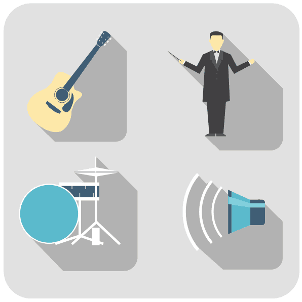 Free Music Education Tools and Resources
