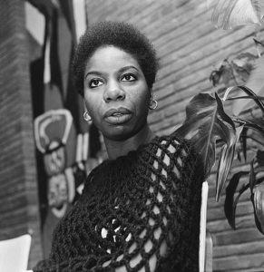 Nina Simone