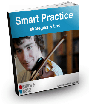 Smart Practice: Strategies & Tips for Adult Learners (free eBook) Image