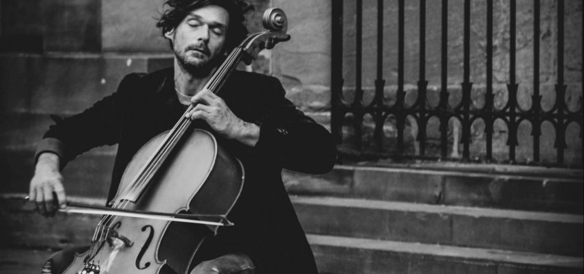 15 cello tips for beginners