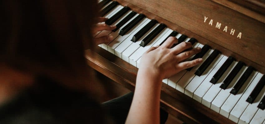 20 common piano mistakes and how to avoid them