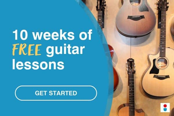 Free online metronome - guitar givaway