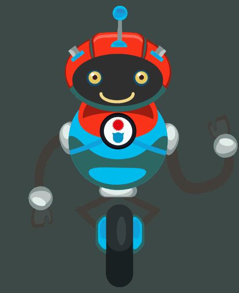 Stars & Catz Messenger bot assistant