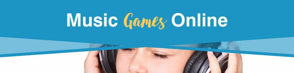 Music games online that help wtih ear training