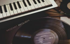 Piano tip for beginners: record yourself